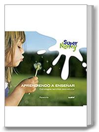 libro-aprendiendo-a-ensenar